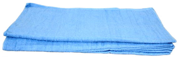Ręcznik frotte 100x50 PARMA 500 g