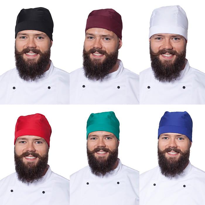 Bandamko-czapka